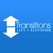 Transitions Lift & Elevator